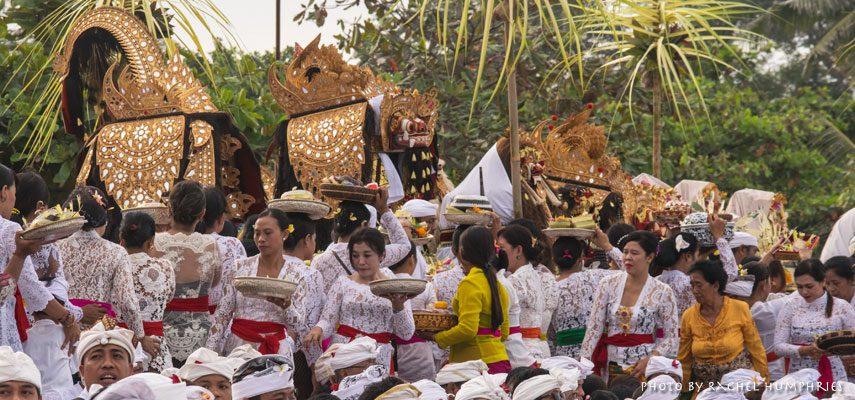 bali-ceremonials