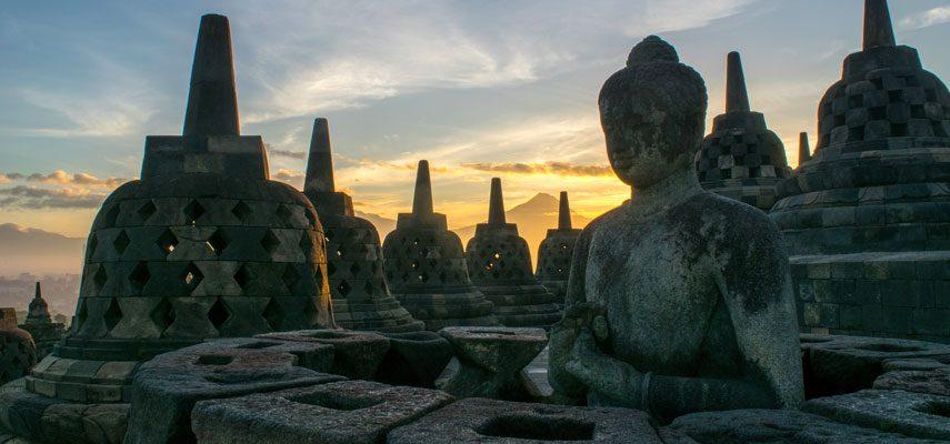 buddha-borobudur
